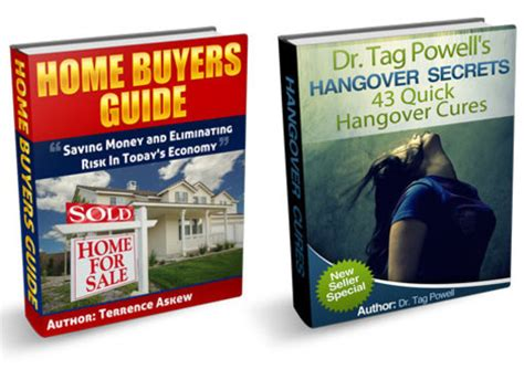 ebook cover design jobs create awesome professional ebook cover design fiverr