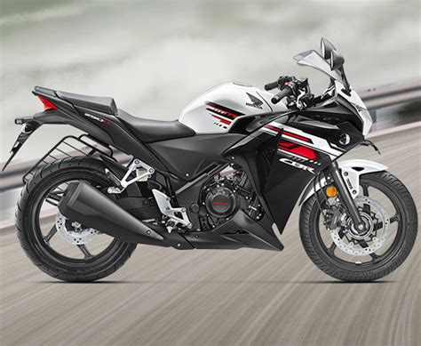honda unveils updates to cbr250r honda unveils the cbr250r with updated graphics and color