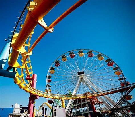 theme park rides pictures of amusement park rides slideshow