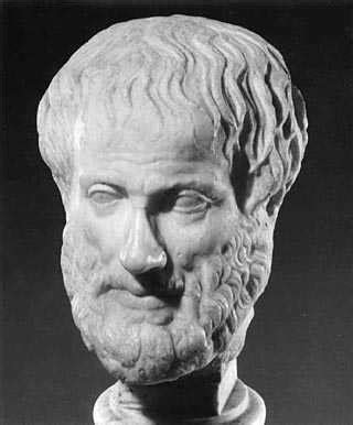 aristotle greek philosopher assignment point philosophy and wisdom the talkative man