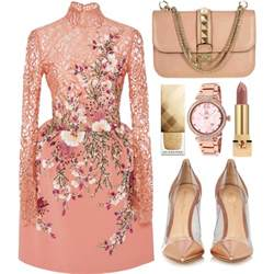 what color goes with light pink what color shoes go with pink dresses 2019 fashiontasty