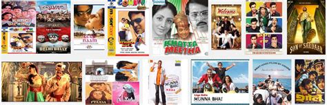 comedy film of bollywood the best hindi comedy movies list wooldmalux mp3
