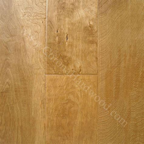 hardwood flooring installation interlocking hardwood flooring installation