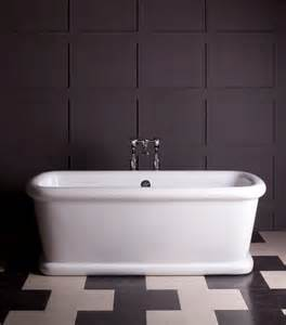 soaking tubs for small bathrooms hostyhi