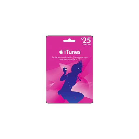 Add Apple Gift Card To Account - best add apple store gift card to wallet for you cke