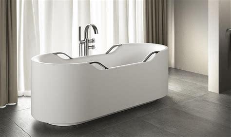 armani curtains exclusive bathroom design collection by giorgio armani