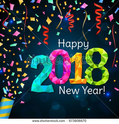 new year new notes 2018 new year 2018 images greetings new year 2018 hd images