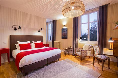 chambres d hotes design l autre rives chambres d h 244 tes design au cœur d albi