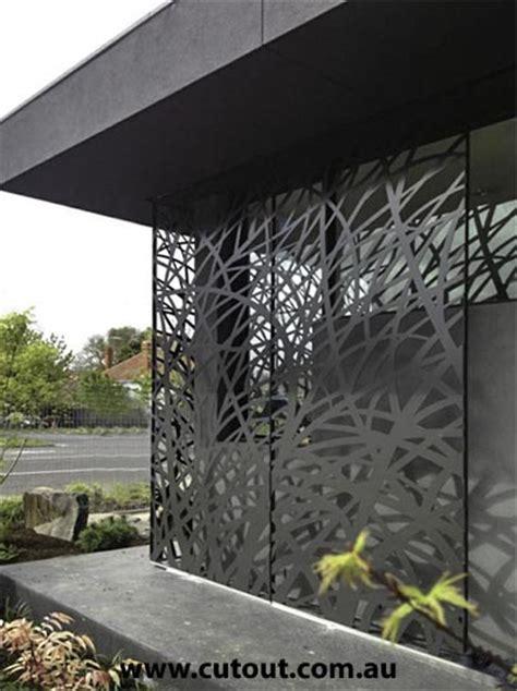 deadly sins  home design