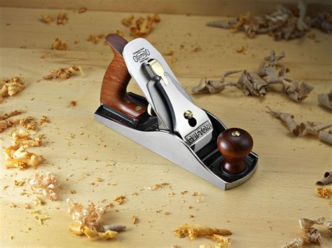clifton bench plane clifton bench plane no 4 1 2 the perfect way to smooth