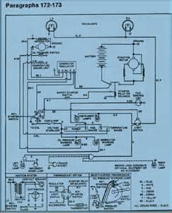 new wiring schematic