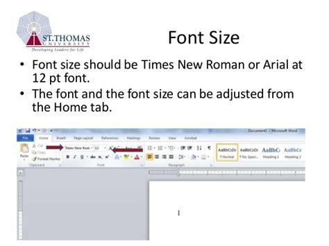 apa format font style apa style font reportz128 web fc2 com