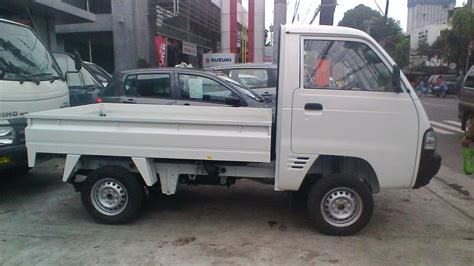 suzuki carry pickup suzuki carry pick up www pixshark com images galleries