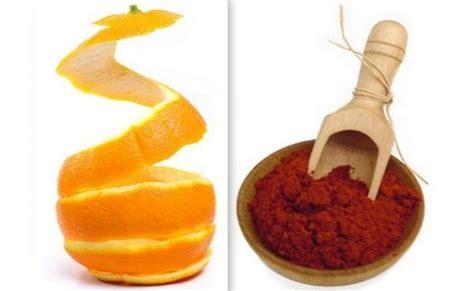 diy orange mask 7 diy orange peel mask home so