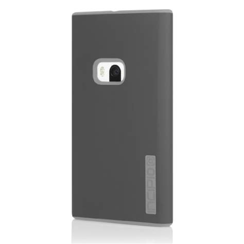 Casing Nokia Nk5220 buying guides shop reviews incipio nk 135 dual pro for nokia lumia 920 1 pack retail