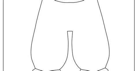 template of underpants aliens coloring sheet coloring pages