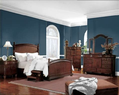 Sherwin Williams Color Search by Rainstorm Paint Sherwin Williams Sw 6230 For The Home