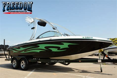 centurion boat dealers nc centurion boats cyclone c4 boats for sale