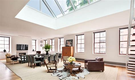 The Skylight Room by Interior Design With Skylight Interior Design Tips