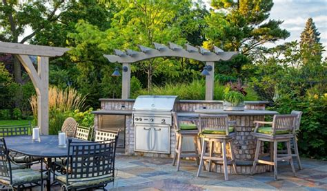 Beispiele Für Gartengestaltung by Outdoor Paletten K 252 Che
