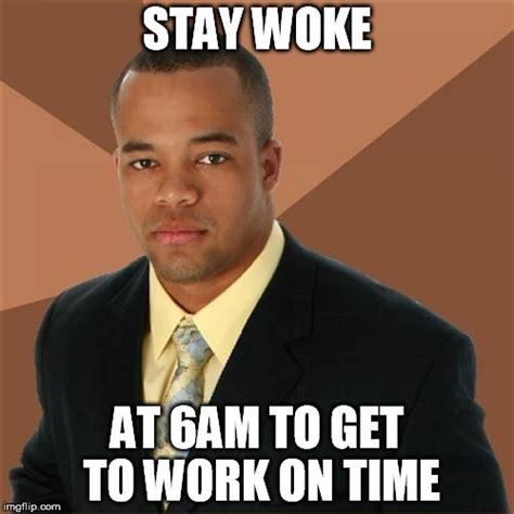 Six Picture Meme Maker - successful black man meme imgflip