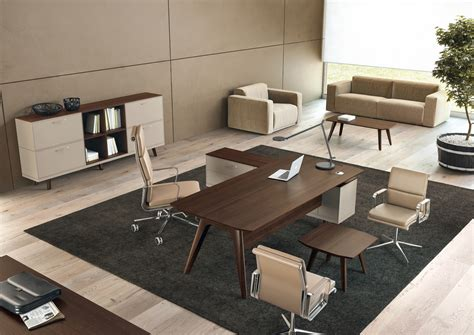 italian office desks rail white lacquered italian executive desk