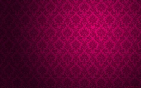 android pattern most common red violet pattern most popular wallpaper for android