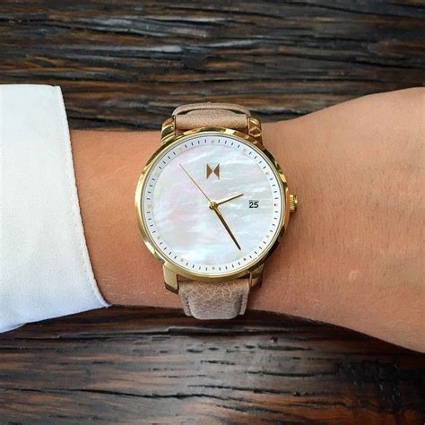 Michael Kors Uhren Rosegold 501 by Best 25 S Watches Ideas On Gold