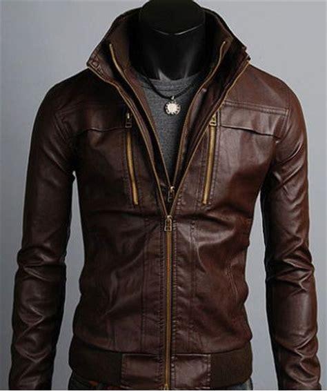 Style Korea Leather Jaket 52 25 best ideas about leather jackets on black leather jackets leather jacket styles