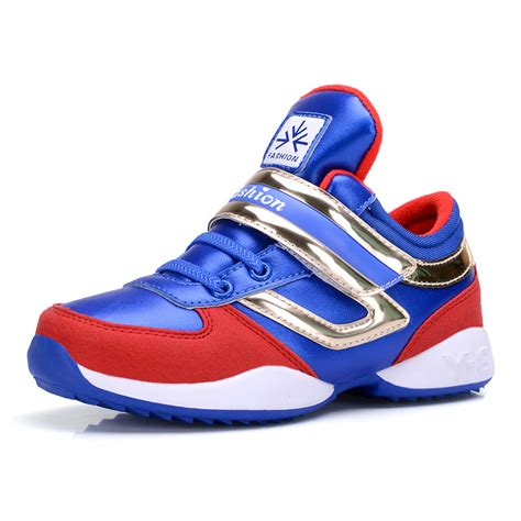 china wholesale basketball shoes buy wholesale basketball shoes china from china