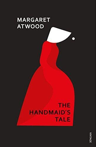 the handmaids tale vintage 9780099740919 the handmaid s tale contemporary classics abebooks margaret eleanor atwood
