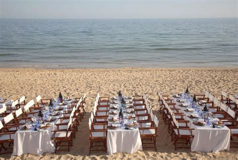 wedding venues in algarve 17 best images about we view venues on