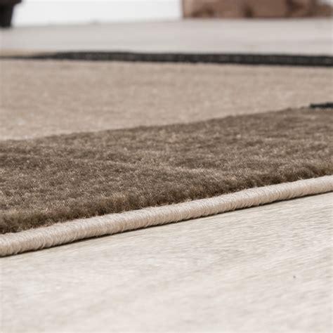 Teppich Modern Günstig by Funvit Haus Design