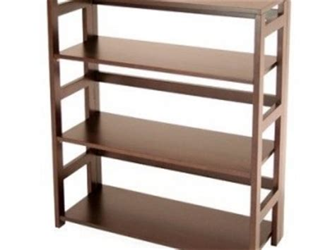 Places To Buy Bookcases Wood Project Learn Solid Wood Horizontal Bookcase