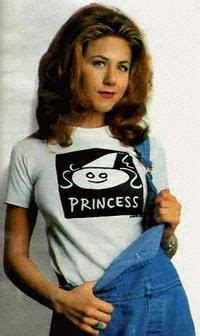 Jeniffer Overall Cc 1000 images about nineties on