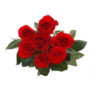 nikolaev flowers and gifts delivery send flowers to