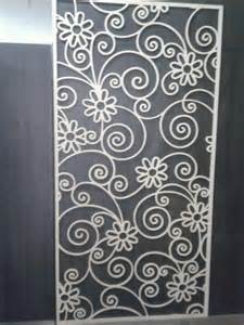 jali design corian jali work joy studio design gallery best design