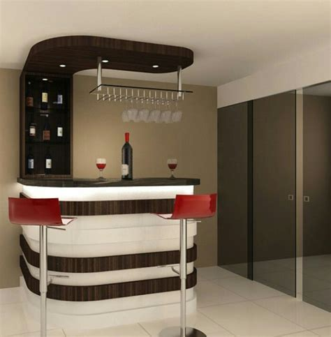 home bar counter pin by annie cambel on mini bar ideas pinterest bar