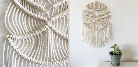 What Does Macrame - what does macrame 28 images what is macram 233 the us