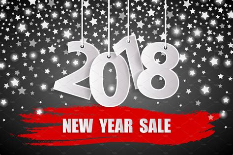 g2000 new year sale flash sale new years alpha rc heli