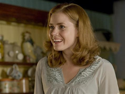 amy adams movies see leap year starring amy adams 171 kbcw