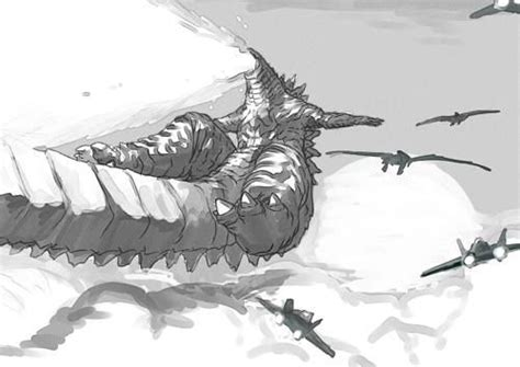 Kaos Godzilla Alpha Predator Premium Quality 78 best images about godzilla 2014 and photos on godzilla birthday aaron