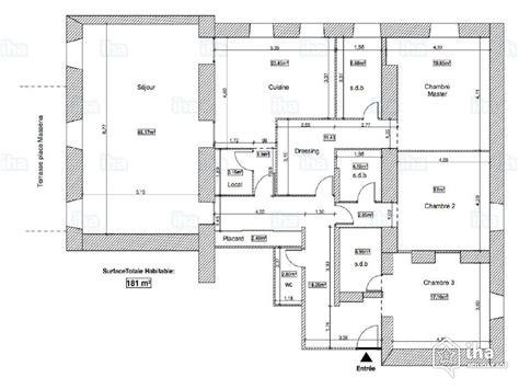nizza appartamenti appartamento in affitto a nizza iha 61412