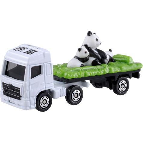 Terbaru Tomica Reguler 3 Animal Transporter tomica no 3 animal transporter tomica trade tomica no 3