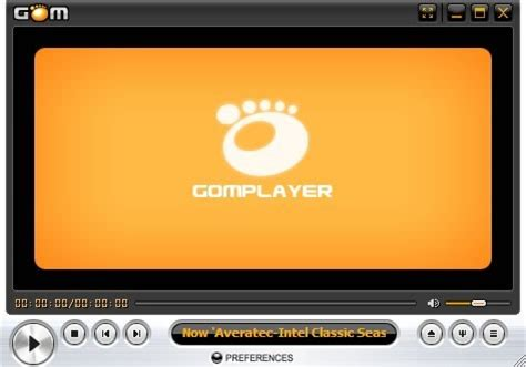 all format dvd player free download download free dvd player software free dvd player