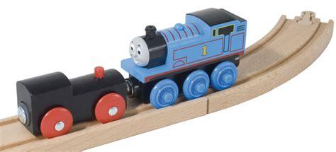 thomas brio ikea wooden train track does it fit brio or bigjigs