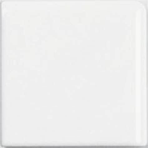 beltile royal white crackle subway tile 3x3 bn on 2 sides