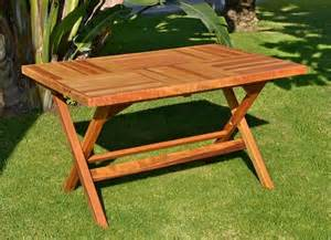 Patio Furniture Rockville Md Wooden Outdoor Folding Table Plans Folding Table Outdoor