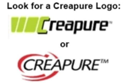 is creapure better the best creatine supplement a guide to buying creatine