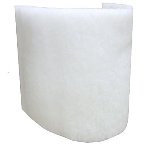 airpura replacement pre filter  pack iallergy